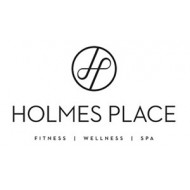 Homes Place